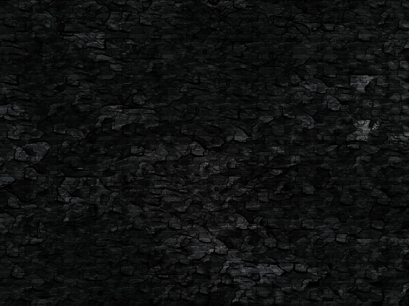 wallpapers, free wallpapers,. gpl wallpapers, JJ Posti wallpapers