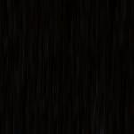computer background, desktop background, desktop wallpaper