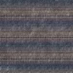 wallpaper, desktop wallpaper, background computer background