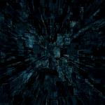 wallpaper,desktop background, abstract art