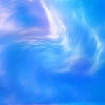 techtimejourney wallpapers, desktop wallpapers, backgrounds, gpl wallpapers, gpl backgrounds