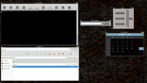 linux screenshots, techtimejourney linux screenshots