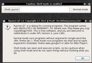 linux programs, unix programs