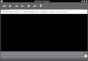 vlc guis, vlc gui, vlc media player gui