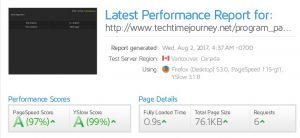 techtimejourney new pages, techtimejourney performance, techtimejourney updates