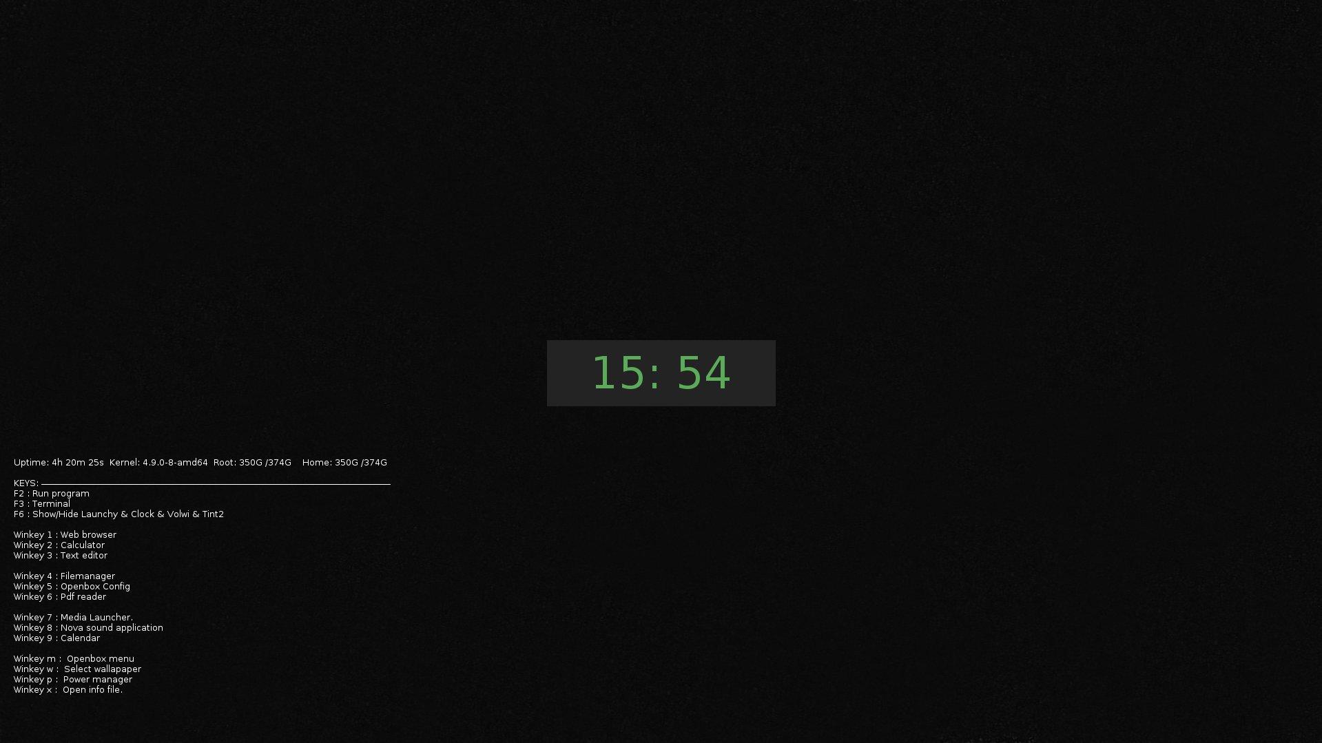 linux c++ clock | Techtimejourney